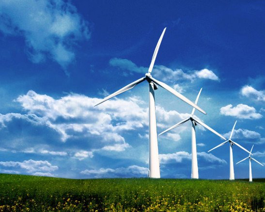 16 proyectos de generación con más de 100 MW de potencia están en calificación ambiental