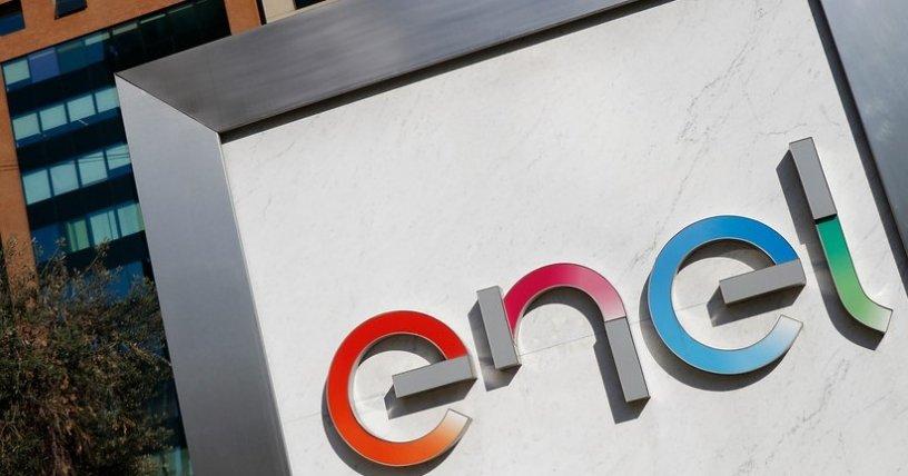 Enel Chile y Enel Generación, las primeras eléctricas del país en certificar su sistema de gestión antisoborno