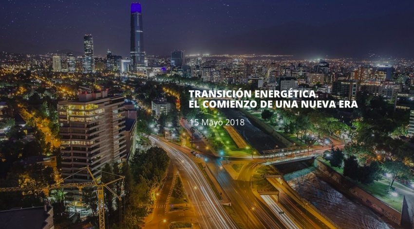 Elecgas 2019