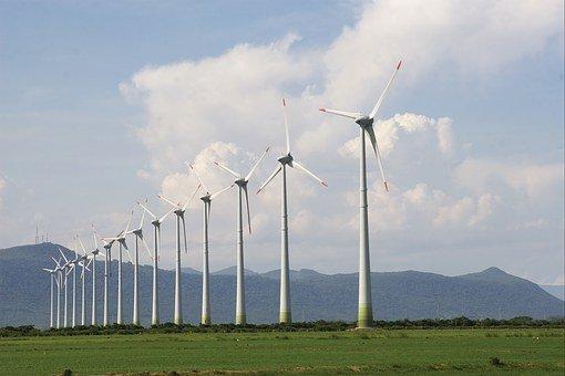 Proyectos energéticos marcarán las inversiones en Biobío hasta el 2023