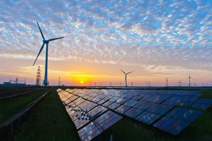 Hacia una transición energética responsable y resiliente: adaptando el sistema eléctrico a la nueva realidad climática