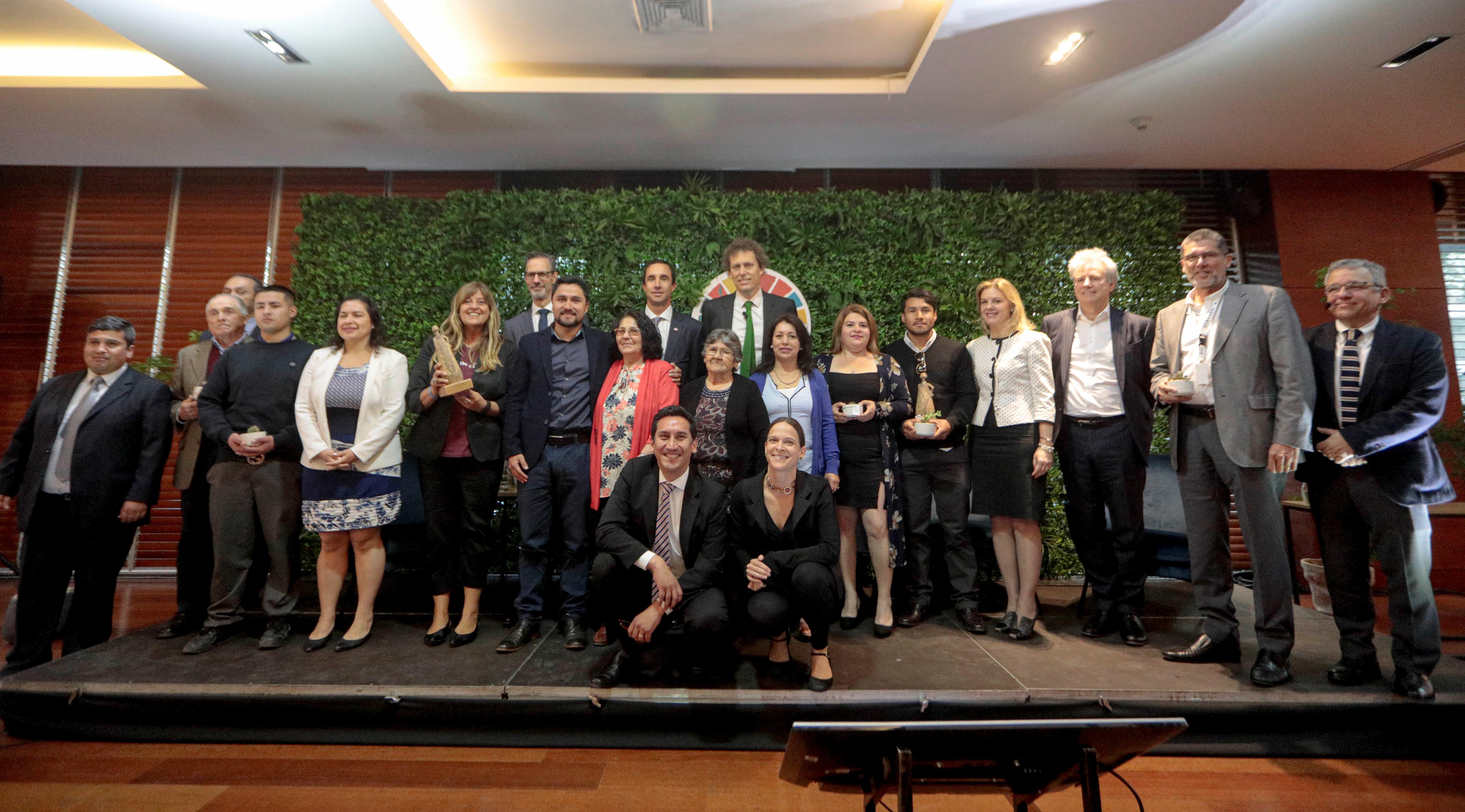 Inversiones sostenibles: más allá de una buena práctica