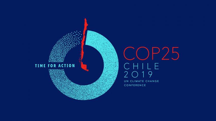 Cop25 Los cuatro grandes temas que se discutirán en Chile
