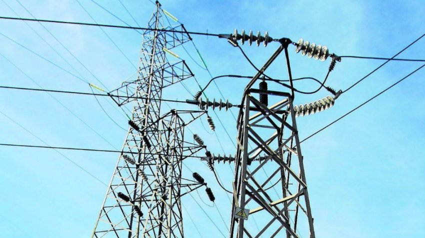 Bajas expectativas económicas llevan al Gobierno a aplazar licitación eléctrica