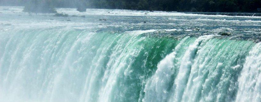 La gestión de los Recursos Hídricos ante un escenario de Cambio Climático