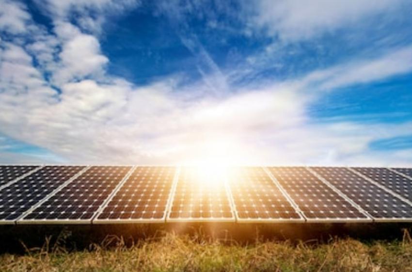 Energía solar llegaría a casi 7.000 MW de potencia instalada a fines de este año