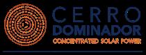 Cerro Dominador