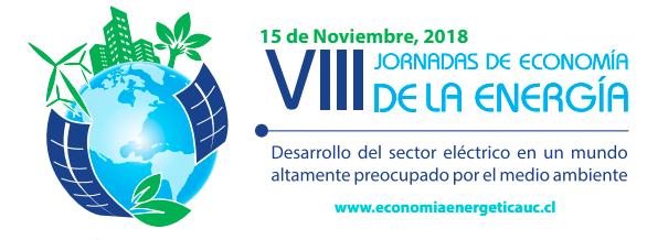 VII Jornadas de Economía de la Energía