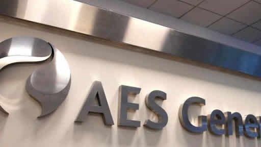 AES Gener consolida su transformación renovable