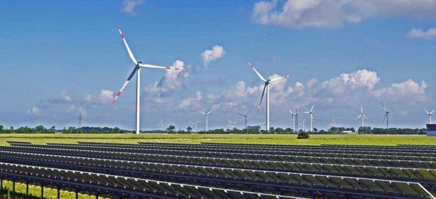 Sector empresarial revela fórmulas para que Chile sea carbono neutral en 2050