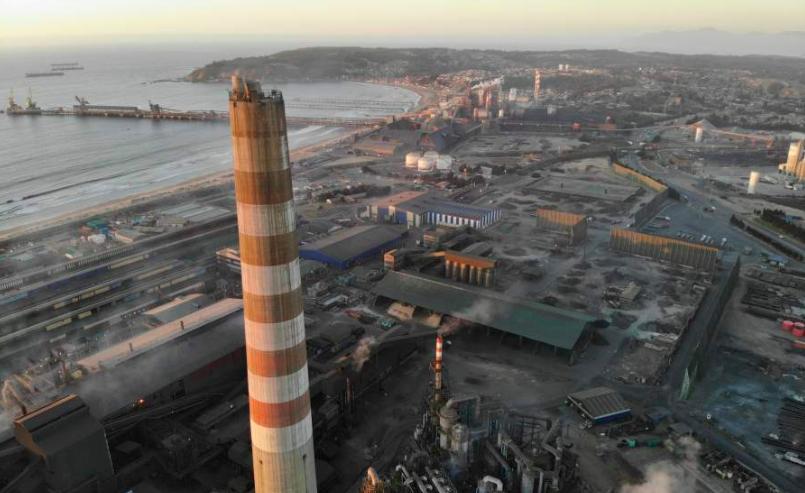 Gremios advierten posible impacto si avanza actual proyecto de delitos ambientales