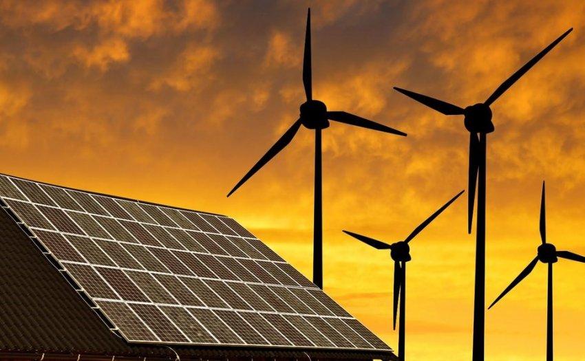 Una ruta clara para una inversión sostenible y carbono neutral