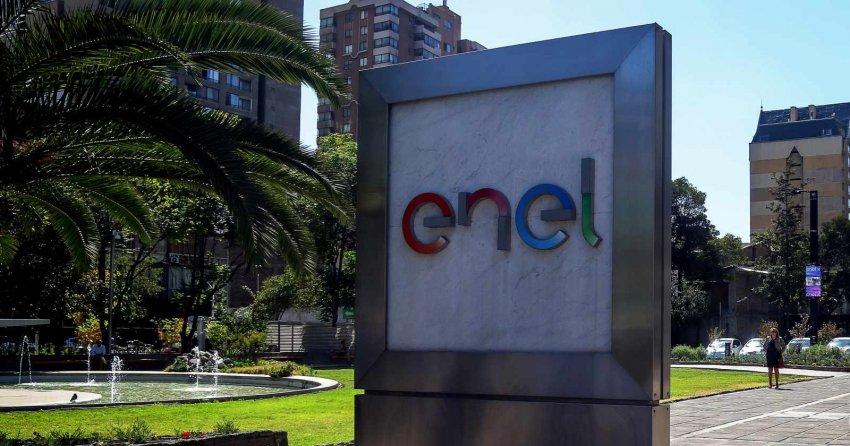 "Enel Chile y Enel Américas destacan en ""The Sustainability Yearbook 2021"" de S&P Global"