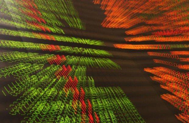 Colbún y Enel son incluidas en índices de sustentabilidad del Dow Jones