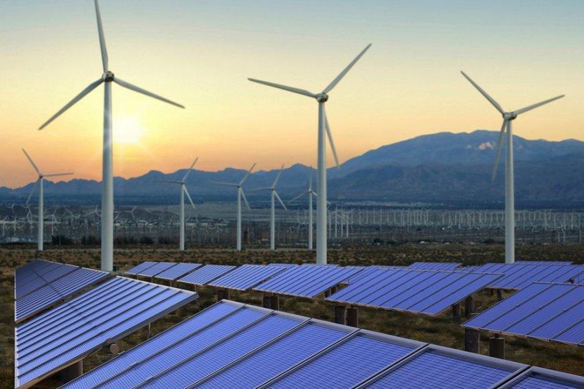 La electricidad como oportunidad para enfrentar la urgencia climática