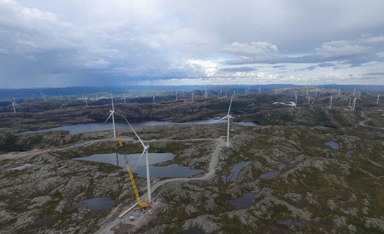 Statkraft: 360° de energía limpia para el mercado chileno