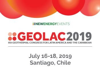 6th Geothermal Congress for Latin America and the Caribbean