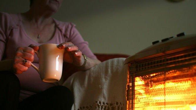 La pobreza energética tiene rostro de mujer