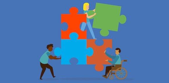 Enel ocupa el séptimo puesto mundial en diversidad e inclusión según Refinitiv