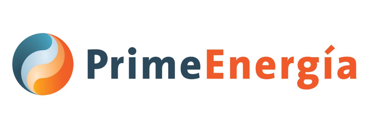 Prime Energía