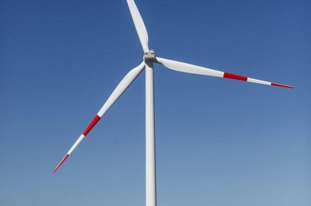 Estatal noruega comienza despliegue renovable en Chile y busca llegar a los 800 MW